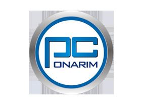 PC Onarım